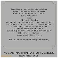 Christian Wedding Invitation Wording Wedding Invitation New Wedding Invitation Verbiage Etiquette