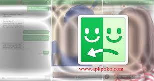 pof apk pof free dating app apk expectedtrump gq