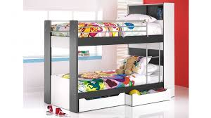 Montana Single Bunk Bed Reviews ProductReviewcomau - Harvey norman bunk beds