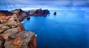 free twitter landscape 2 un 3113963 br jpg