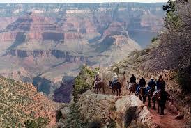 Arizona electronic system for travel authorization images Esta the electronic system for travel authorization u s jpg