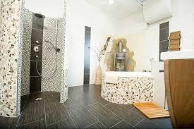 badezimmer bilder ideen fürs bad 27 design für badezimmer mit dachschräge 6 nummer