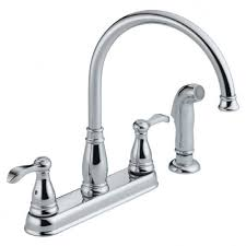 kitchen faucet at lowes kitchen faucets lowes lowes faucet cleandus set home decor ideas