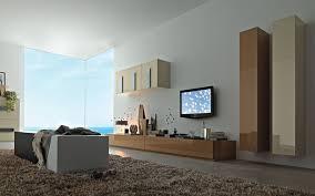 furniture mesmerizing floating media cabinet for modern furniture