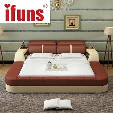 Modern Wooden Bed Frames Uk Luxury Bed Frame U2013 Savalli Me
