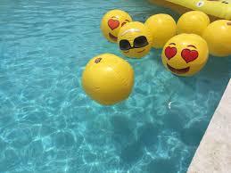 tropical drink emoji emoji pool floats emojis hashtags snapchat instagram
