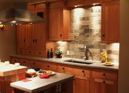 superb design of kitchen cabinet replacement hinges extraordinary full size of kitchen kitchen design beautiful kitchen design ideas beautiful kitchen design image of