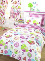 Toddler Bed Quilt Set Comforter Sets For Toddler Bed Bedroom Marvelous Cute Toddler Bed