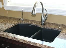 kitchen sink drain motor mini snake drain opener kitchen sink clog toilet bowl vigour8 1606
