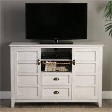 Corner Tv Hutch Tv Stands Cheap Tv Cabinets Corner Tv Stands And Tv Furniture