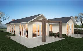 energy efficient home designs burke home design energy efficient house plans