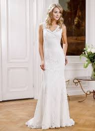 modeca pippa dress wedding dress on sale 76 off