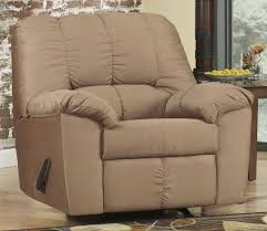 ashley furniture recliners review quality with style jointzmag com