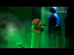download mp3 asmaul husna merdu asmaul husna paling merdu sedunia mp3 free mp3 songs download emp3e
