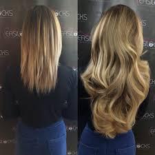 easilock hair extensions distinctive beauty easilocks