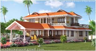 modern style home u2013 modern house