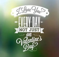 valentines day quotes the best valentines day sayings quote