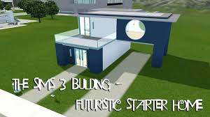 starter house plans designs house plan