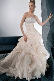 top wedding dress designers uk asheclub wedding dress designers