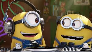 despicable me 3 hd 2017 wallpapers just where are all the minions in the despicable me 3 trailer