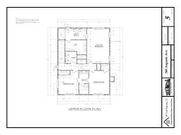 240 augusta avenue u2013 jw york homes athens custom home builder