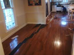 country flooring direct chris s choice gunstock hardwood