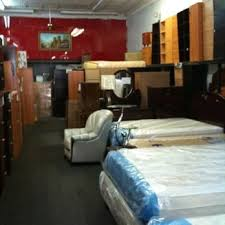 Lees Furniture Furniture Stores  Grand St Williamsburg - Bedroom furniture brooklyn ny