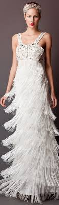 great gatsby inspired prom dresses great gats inspired prom dresses naf dresses great gatsby themed
