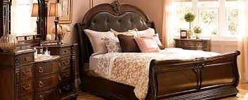 wilshire traditional bedroom collection design tips u0026 ideas