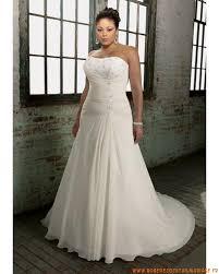 robe habillã e pour mariage grande taille les 25 meilleures idées de la catégorie mariage grande taille sur