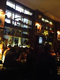 mr fogg u0027s bars and pubs in mayfair london