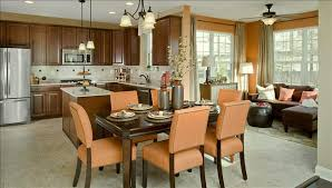 Granite Home Design Oxford Reviews Oxford Home Plan In High Ridge Meadows Single Family Laurel Md