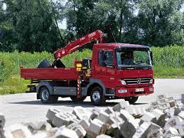 mercedes benz atego 918 158106 wallpaper mercedes benz truck