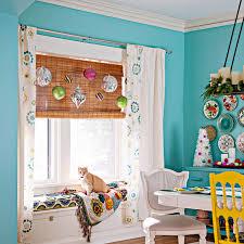 Incredibly Cozy And Inspiring Window Seat Ideas DesignRulz - Bedroom window seat ideas