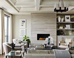 Cozy Livingroom Living Room Bookshelf Corner Fireplace Living Room Unbelievable