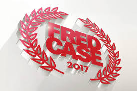Case Design Bethesda Md by Case Design Accepting Nominations For Fred Case Remodeling