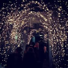 wedding arches with lights 20 cool wedding arch ideas hative