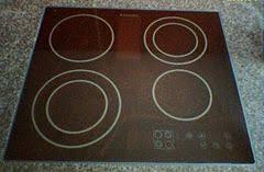 Flat Cooktop Glass Ceramic Wikipedia