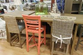 reclaimed wood furniture vero beach u0027s sunshine furniture