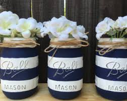 Nautical Baby Shower Decorations Nautical Baby Shower Etsy