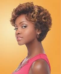 black women short weave hairstyles hairstyles for short hair