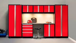 new age garage cabinets bathroom tasty buy newage garage cabinets online for products