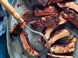 7 secrets to cooking the best ribs southern living