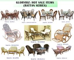 Living Room Furniture Cheap Prices by Cheap Price Rattan Indoor Set For Living Room Furniture With Sofa