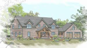 square foot or square feet 3000 square foot colonial house plans new search post and beam
