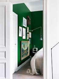 Best  Green Bedrooms Ideas Only On Pinterest Green Bedroom - Green bedroom color