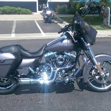 home depot black friday harley davidson motorcycle mile high harley davidson 21 photos u0026 27 reviews motorcycle