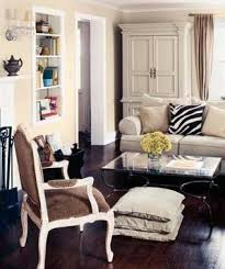 Chairs For Less Living Room Design Ideas 14 Living Room And Dining Room Makeovers Real Simple