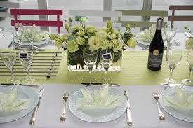 theme chambre bébé mixte theme chambre bebe mixte 17 deco table communion mixte mineral bio