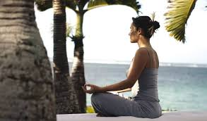 Breaks Abroad Luxury Tailor Made Spa Holidays And Well Being Breaks Spa Holidays